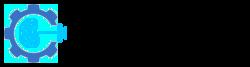 ClassApps Logo